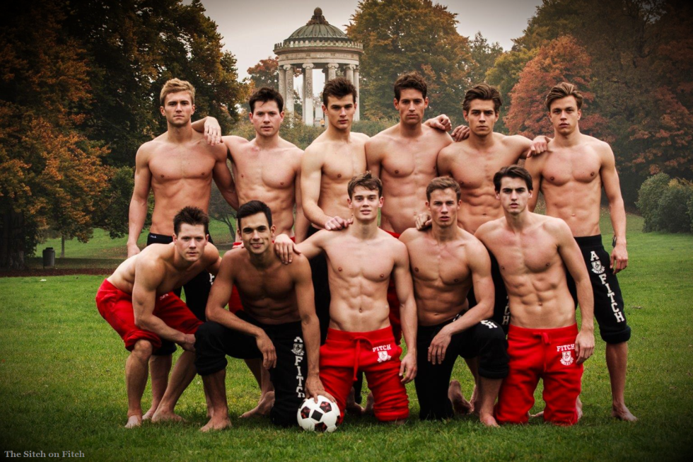 abercrombie-fitch-models-soccer-match-at-the-englischer-garter-munich-germany-22-october-2012-original-photo-by-af-photo-edit-by-the-sitch-on-fitch-image-1