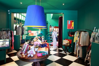 opulent-living-concept-store-and-gallery-midres-31