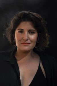 Katherine-Mary Pichulik (1)
