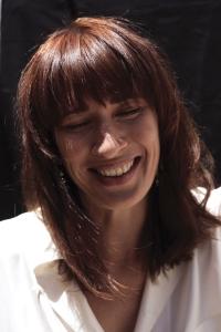 Nadya von Stein